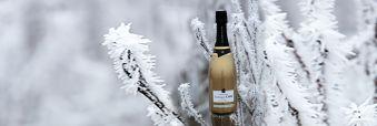 La Maison Champagne Dominique Crété reste à vos côtés pour les fêtes